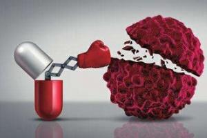 研究人员开发出微型弹性球 有望用于癌症诊断