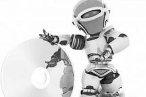 机器人产业发展要快速更要健康