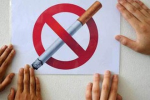 世卫组织宣布烟草使用成诱发心血管疾病主因
