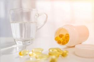 新研究维生素和矿物质补充剂或对健康无益