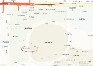 南宁物业服务宣传月系列活动:邀您走进华润幸福里