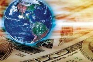 限制升温1.5℃,全球可省逾20万亿美元