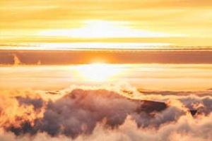 臭氧污染高发 如何协同控制?