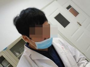 民营医院乱象调查:手术中途要求加钱 医生现场微信收款