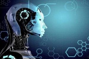 人工智能将进入高中课堂,你准备好了吗?
