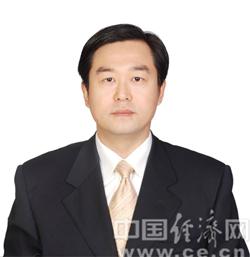 周中挂任银河开户市副市长 秦运彪任副市长(图 简历)
