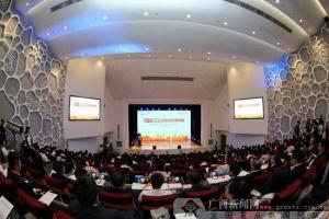 泰康战略投资拜博口腔 打造中国口腔医疗新生态