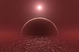 红色行星上的新发现离生命有多远?