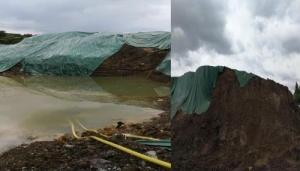 云南回应重金属污染假整改:10月31日前整改到位