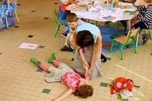 专家:儿童癫痫患者勿错失手术治疗时间窗口