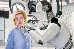 人脑电脑谁更了解大脑 医疗AI将带来哪些改变?