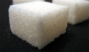 17/18榨季截至6月底全国食糖产销进度