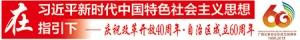桂港澳合作成为广西对外开放合作新高地