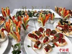 六机构联合发布《食品甜味剂科学共识》