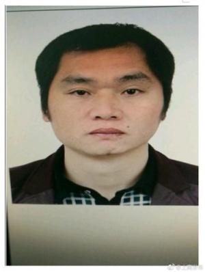 江西宜春上高县发生一起持枪杀人案 案犯潜逃中