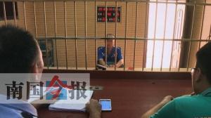 来宾警方抓获身份证骗贷团伙 多人不知证件被冒用