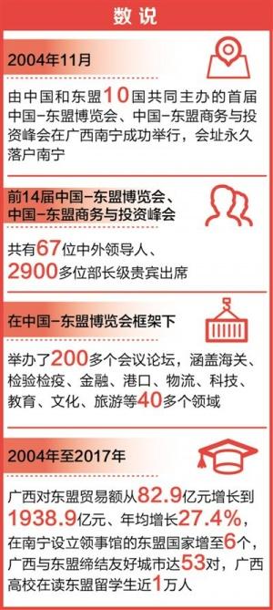 《人民日报》刊发鹿心社、陈武署名文章