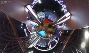 【720全景·魅力之城】越南檳椥省:椰果飄香到邕城