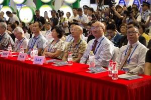 广西东盟技术转移中心和广东省科技合作研究促进中心签订战略合作伙伴关系协议
