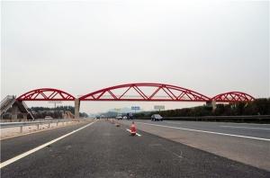 广西名嘉钢结构工程有限公司