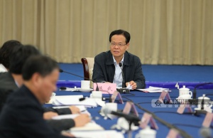 前三季度广西经济保持总体平稳 稳中向好