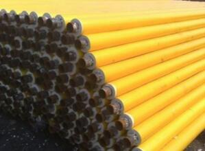 广西加速布局新制造新材料产业 向浙企伸出橄榄枝