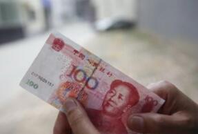 三江:一包工头因拖欠农民工20余万工资获刑10个月