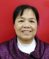 """谭桂清:亲人联系不上 好心保姆当了6年义务""""养母"""""""