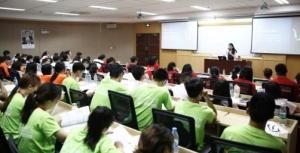 民营教育机构入选中央国家机关会计专业教育培训机构名单