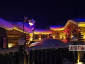 广西发布冬季旅游优惠措施 旅行社冬游线路上市