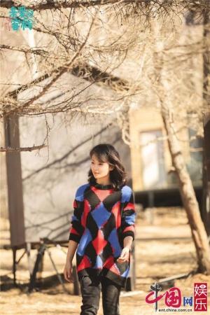 《亲爱的客栈》刘涛杨紫乔欣合体推荐王珂演小包总