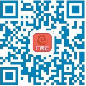 广西云客户端111个县级分端已开通 实现全区覆盖