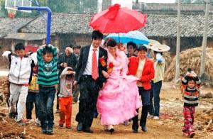 高清:广西陆续实施大批民生项目 美好生活翻新篇