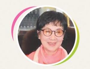【海外家书】李梦玲:岁月日增 思乡愈浓