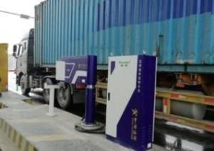 柳州:食品出问题 一批发部和一厂家被