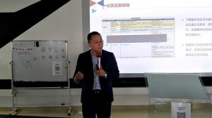 聚焦未来发展 小程序行业交流会在南宁举行