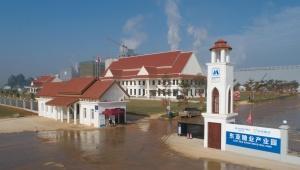 东亚糖业蔗糖绿色制造体系 助推产业转型升级