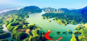 """富川龟石国家湿地公园""""双喜""""临门"""