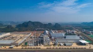 东亚糖业构建蔗糖绿色制造体系