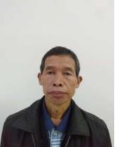 黄沙尤:残疾乡村教师43年坚守贫困山区三尺讲台