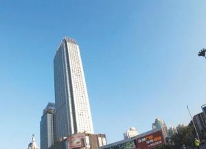 广西印发今年大气污染防治攻坚计划 除重污染天数