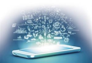 广西转化重大科技成果500多项 科技进步贡献率超五成