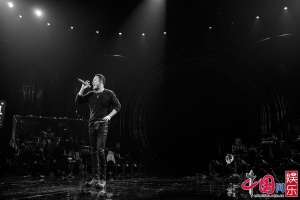 《歌手》2019收视蝉联第一 首场踢馆赛来势汹汹