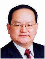 @你了!广西壮族自治区党委书记鹿心社寄语网友拜大年