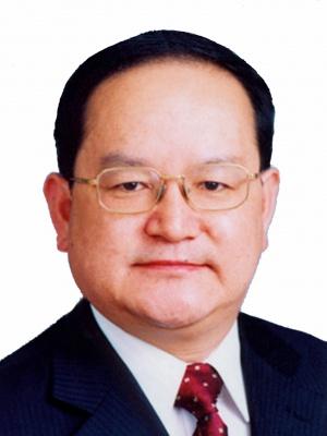广西壮族自治区党委书记鹿心社致网友的信