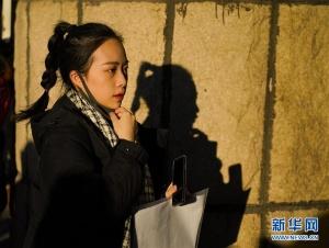 再创新高!北京电影学院2019年艺考近6万人次报考