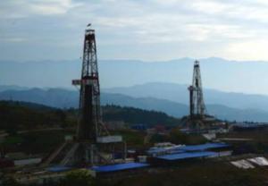 广西页岩气找矿有新进展