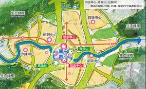 """2月19日焦点图:""""南宁地铁线路调整""""并不属实"""