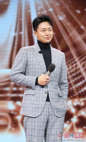 刘奕君《声临其境2》配孙悟空竟然弄哭观众