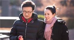 《妻子2》章子怡希望婚姻更稳固